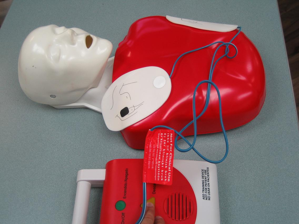 Community care first aid and cpr re certification courses workplace approved cpr training equipment 1betcityfo Gallery