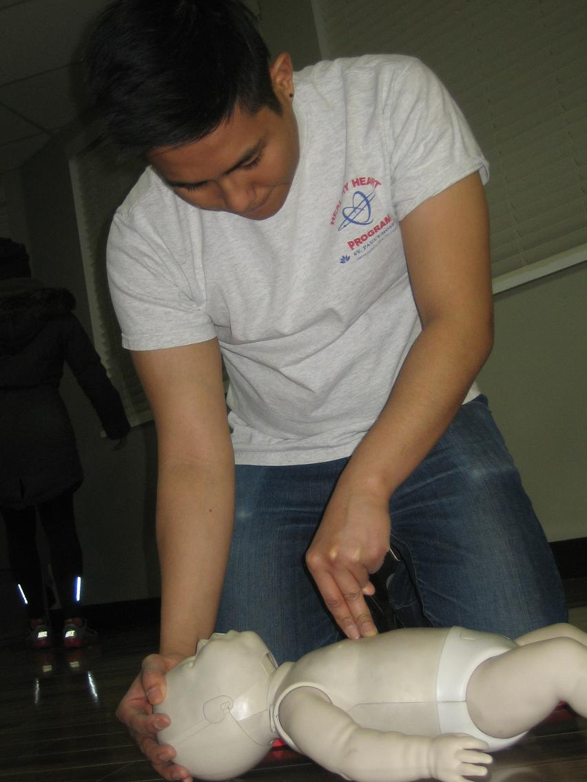 Community first aid and cpr training in mississauga ontario community first aid and cpr training in mississauga xflitez Images